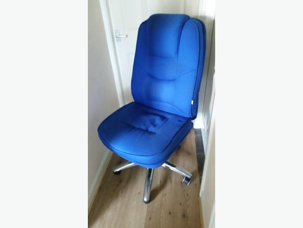 Office Chair / Computer Desk Chair