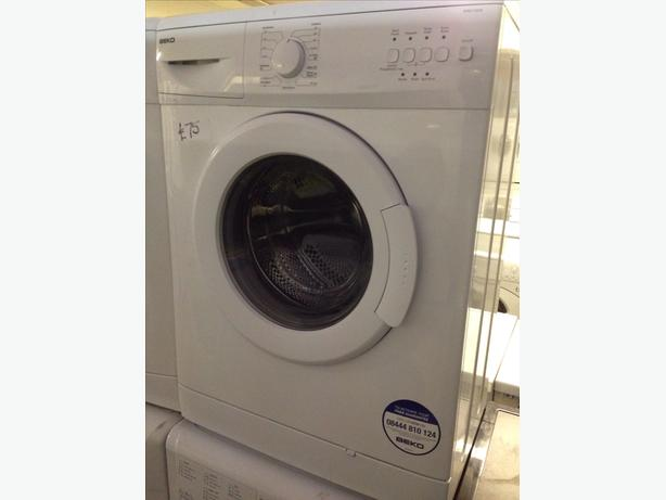 5KG BEKO WASHING MACHINE18