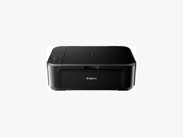 Canon Pixma MG3650  Printer