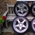 4 wheels-and-tyres-205-40-18-wheel-mania-chrome-alloys