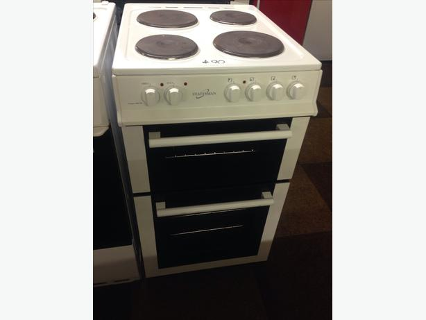 STATESMAN 50CM ELECTRIC COOKER024