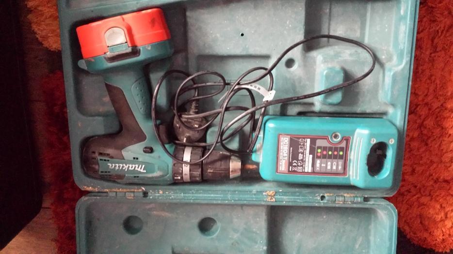 Power Tools Wednesbury Wolverhampton