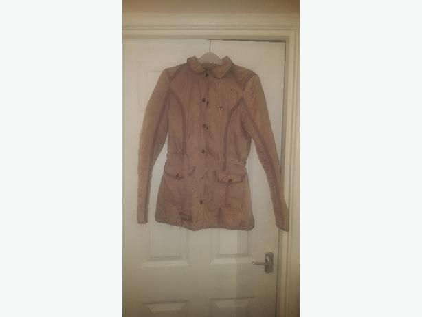 ladies lipsy jacket