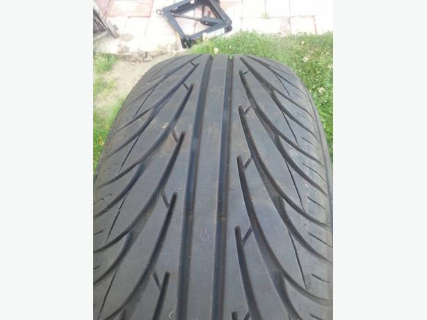 nankang ultra sport 185/55/15 tyre,