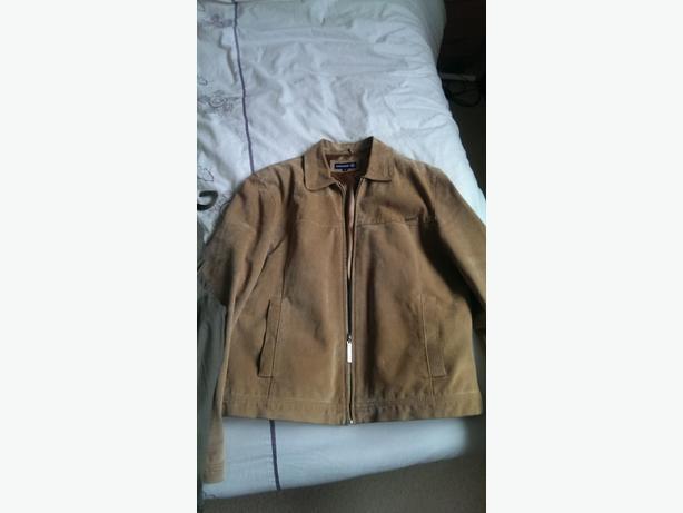 4x  Jackets