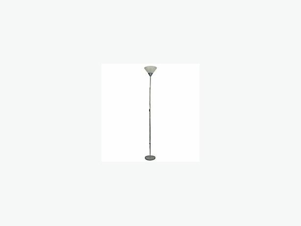 desktop and stand tall lamps from argos brand new loads