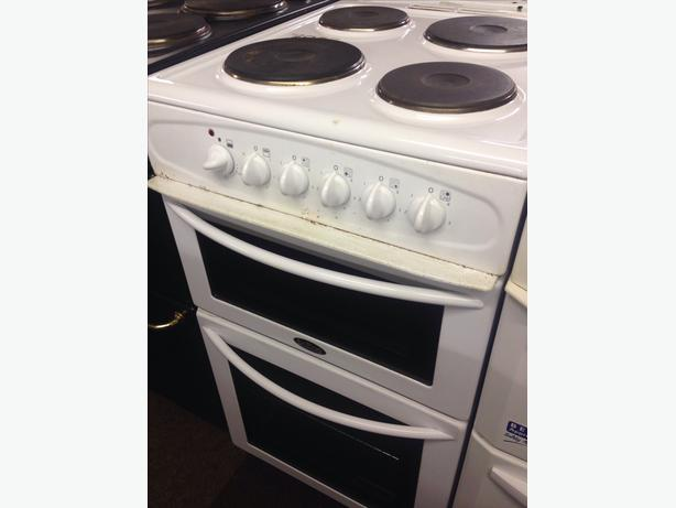 50CM BELLING ELECTRIC COOKER028