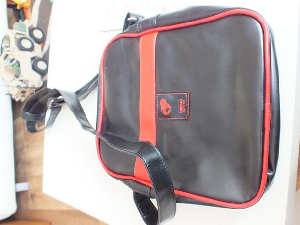 Adidas CHILE 62 very rare shoulder bag