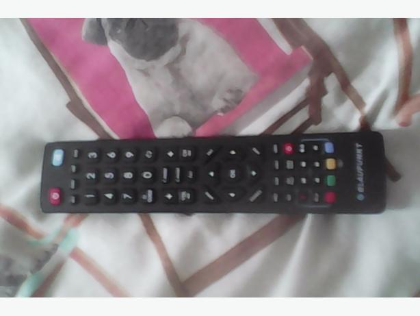 43inch Ultra slim TV