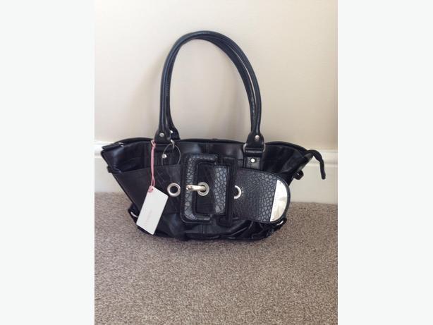 Florelli Handbag