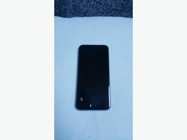 iPhone 6s (Icloud locked)