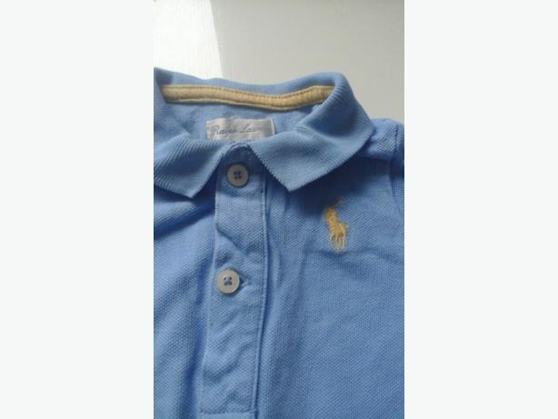 designer boys clothes newborn -18 months