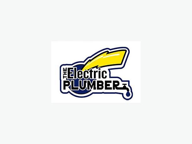 Plumber/Electrician & odd jobs