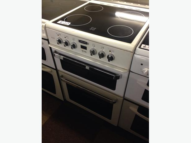 60CM LEISURE ELECTRIC COOKER02