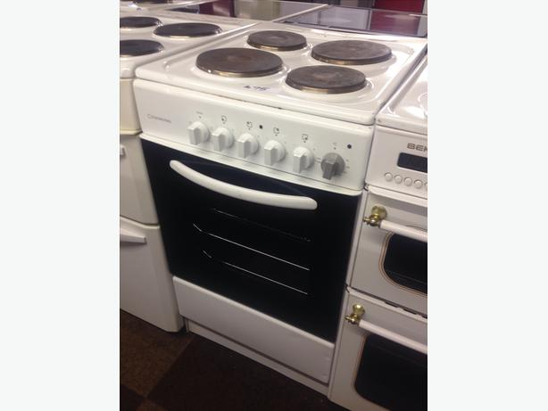 50CM COOKWORKS ELECTRIC COOKER00