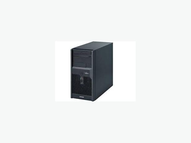 Fujitsu Win 7 PC (www.ruma.tech.tech)
