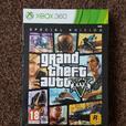 ono - GTA V Special Edition (Xbox 360)