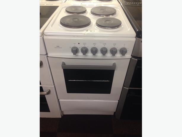 50CM NEWWORLD SINGLE CAVITY ELECTRIC COOKER01
