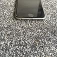 iPhone 6 in black unlocked to all networks