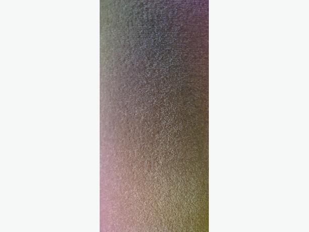 lilac carpet