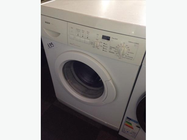 6KG BOSCH WASHING MACHINE02