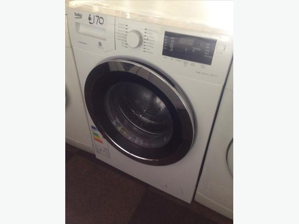 1-9KG BEKO WASHING MACHINE01