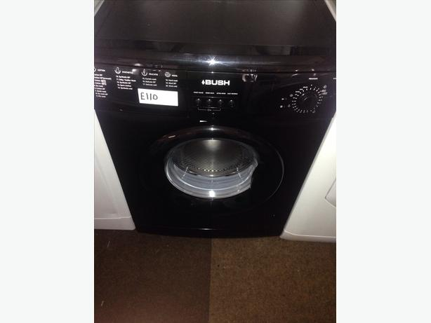 6KG BUSH WASHING MACHINE04