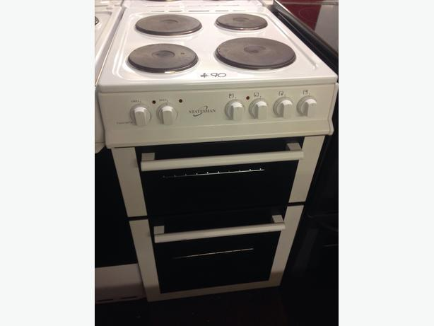 STATESMAN 50CM ELECTRIC COOKER01