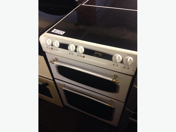 CREDA ELECTRIC COOKER003