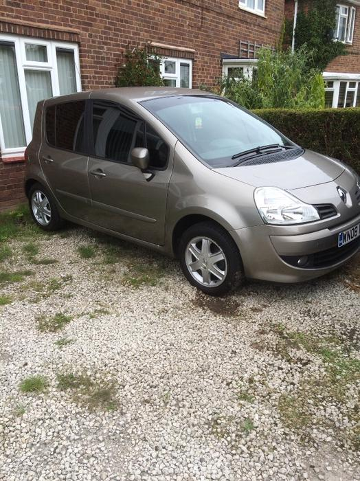 Cheap Used Cars Wolverhampton - Car Dealership ...
