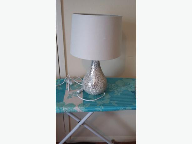 argos table lamp