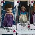 dream animator dolls