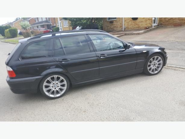 bmw touring 318i wolverhampton dudley mobile. Black Bedroom Furniture Sets. Home Design Ideas