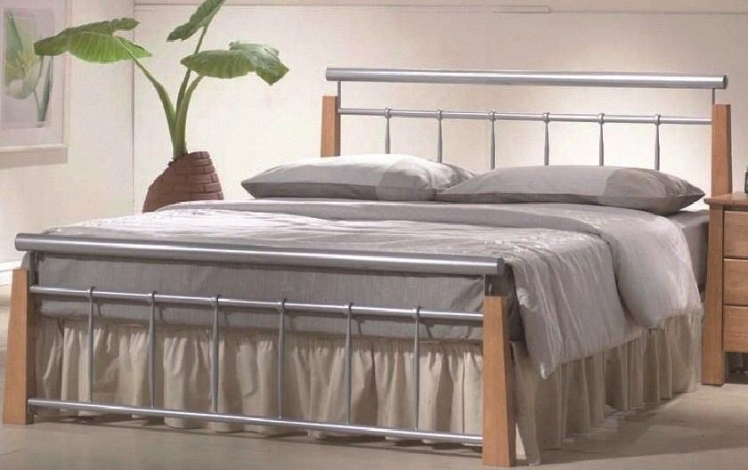Used Walsall Bed Frame