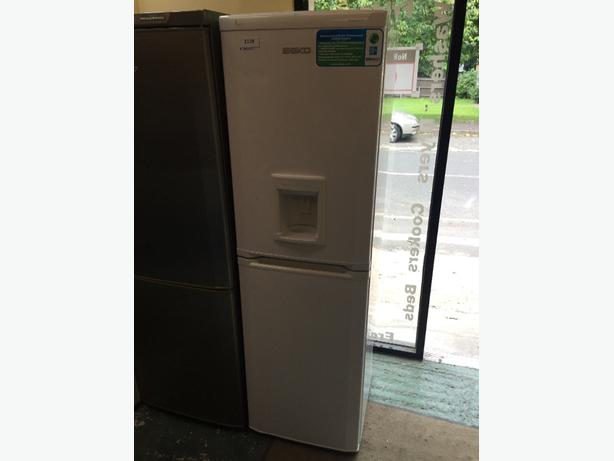 ☀️ beko white water dispenser free delivery