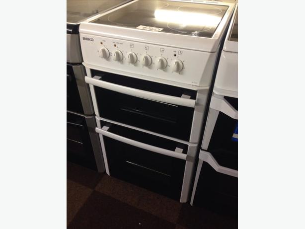 50CM BEKO ELECTRIC COOKER02