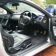 Hyundai Coupe 2.0 SE, MOT