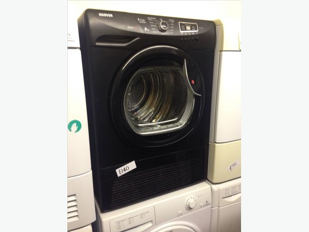 8KG HOOVER DRYER1