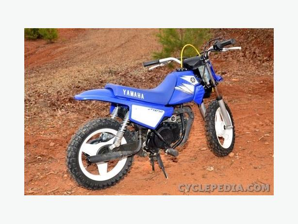 Pw50 WANTED CASH WAITING