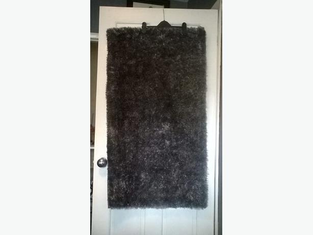 shimmer rug