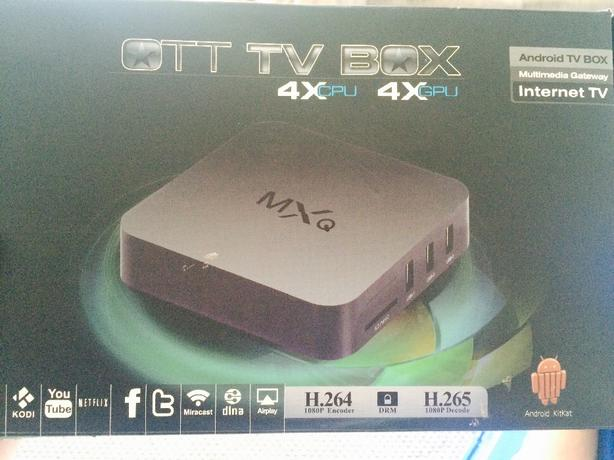 android boxes for sale