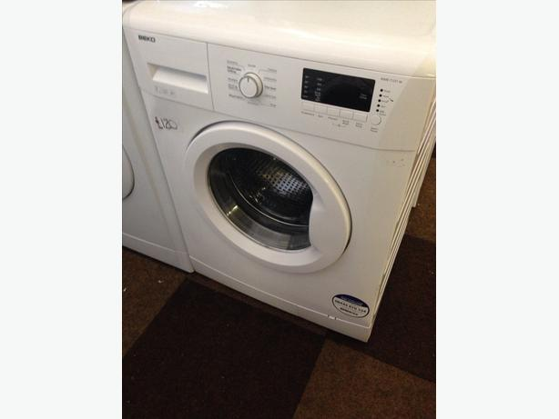 7KG BEKO WASHING MACHINE03