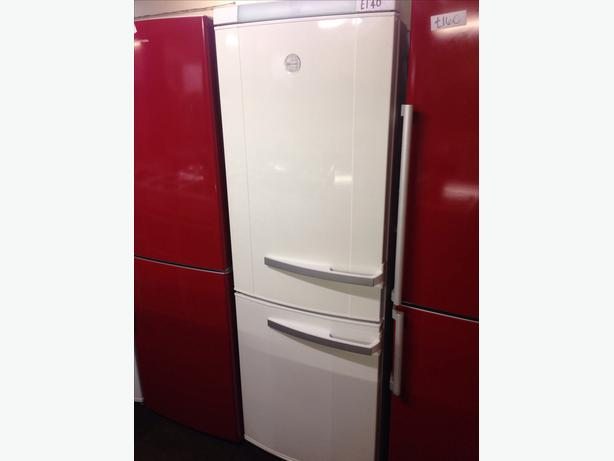 ELECTROLUX FRIDGE FREEZER08