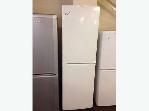 BOSCH FRIDGE FREEZER03