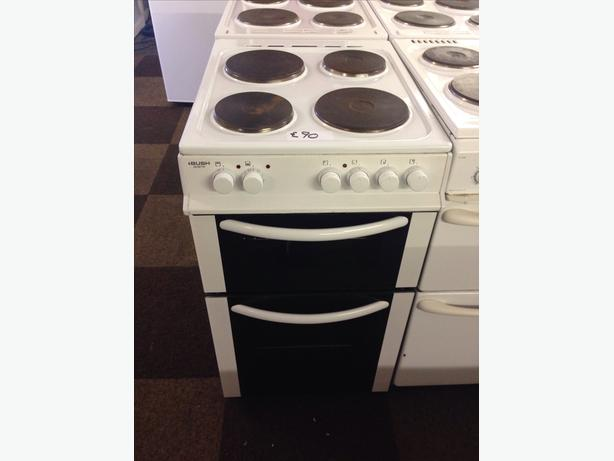 BUSH 50CM ELECTRIC COOKER02