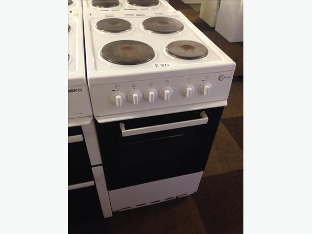 FLAVEL 50CM ELECTRIC COOKER05