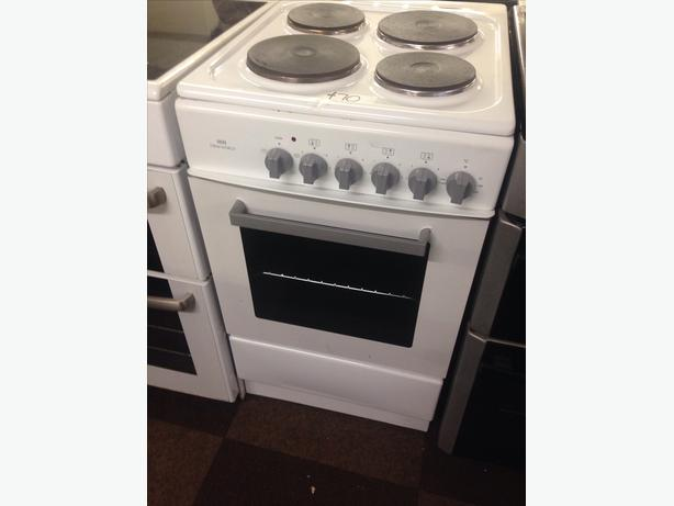 COOKWORKS 50CM ELECTRIC COOKER02