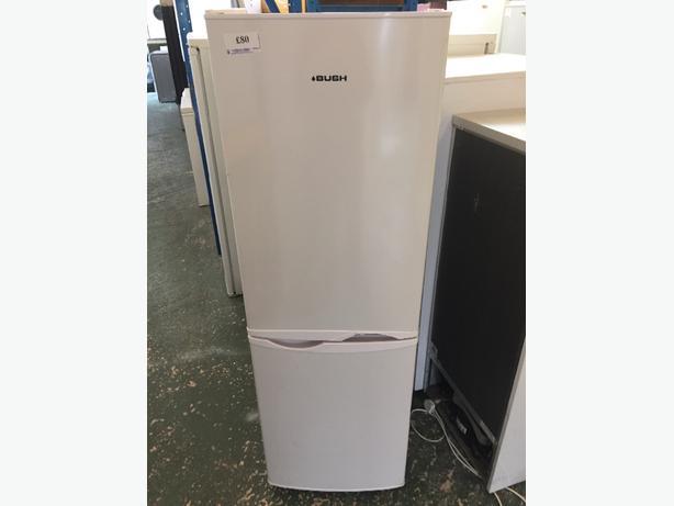 bush fridgefreezer at recyk appliances