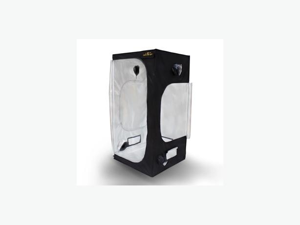 grow tent brand new boxed