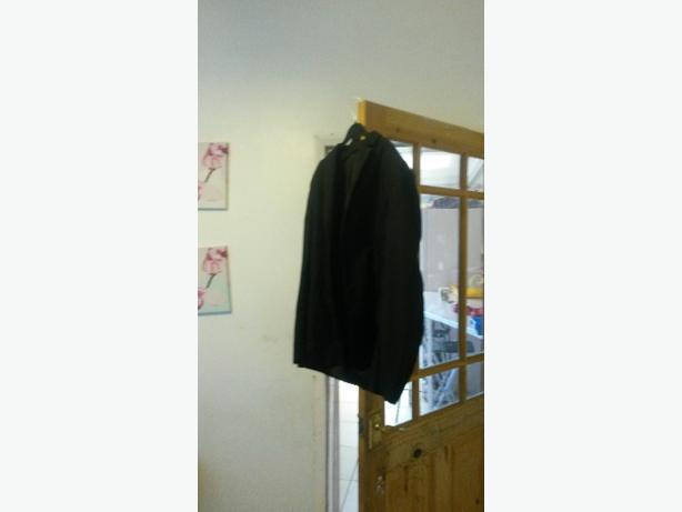 black boys school blazer age 15 bhs never worn